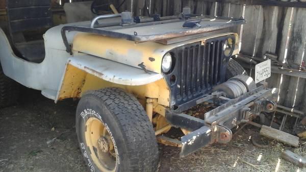 1942-gpw-rl-cali0