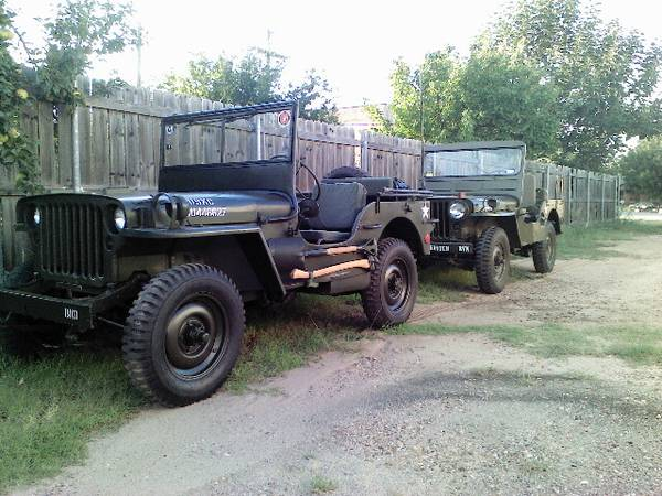 1942-gpw-vernon-tx