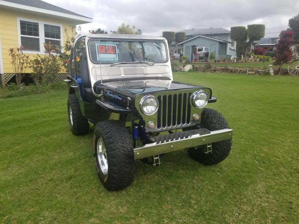 1942-mb-flattie-hi0