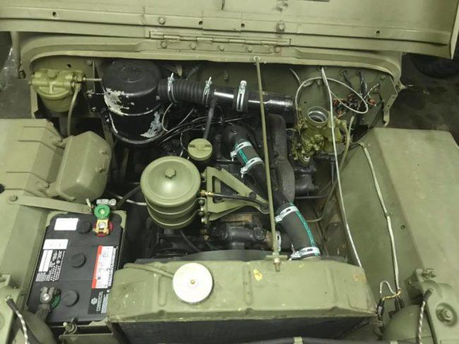 1942-mb-slat-sc0