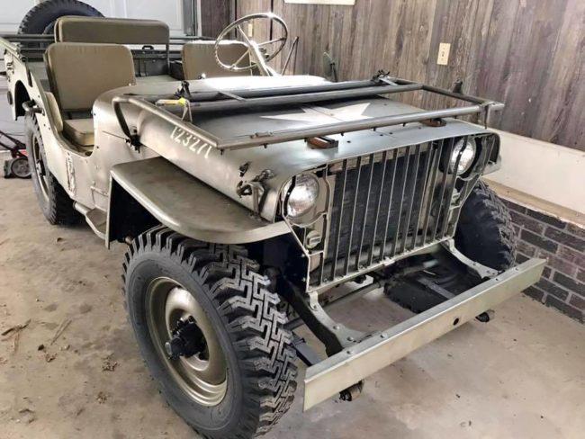 1942-mb-slat-sc1