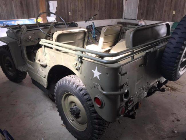 1942-mb-slat-sc3