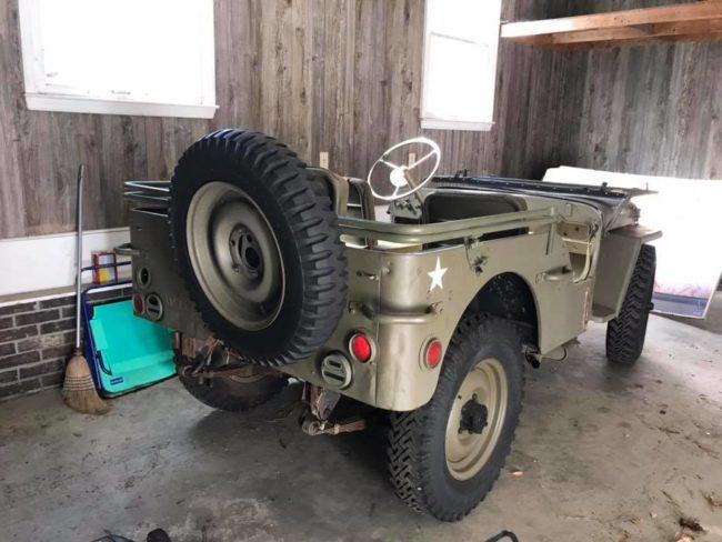 1942-mb-slat-sc4