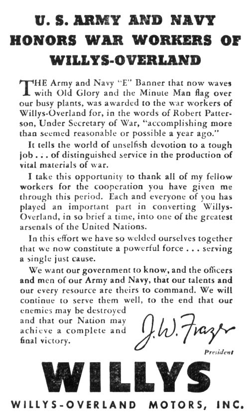 1943-03-15-cionews-army-navy-honors-wo2