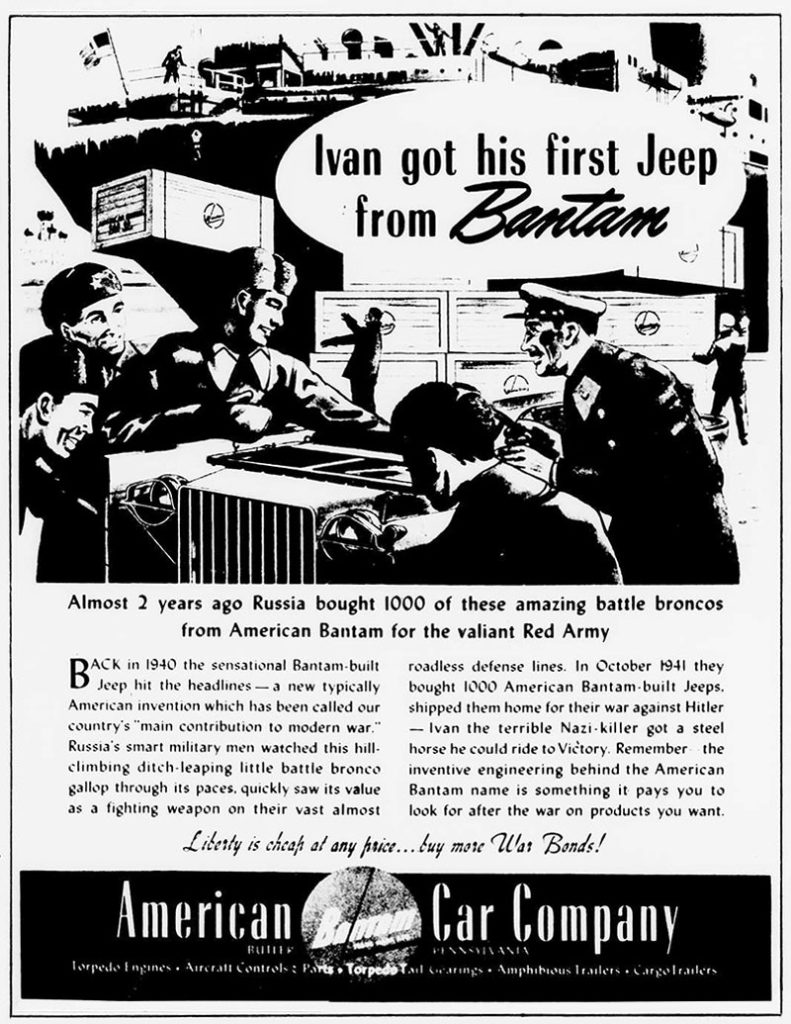 1943-05-23-the-sunday-star-ivan-bantam-jeep-hores