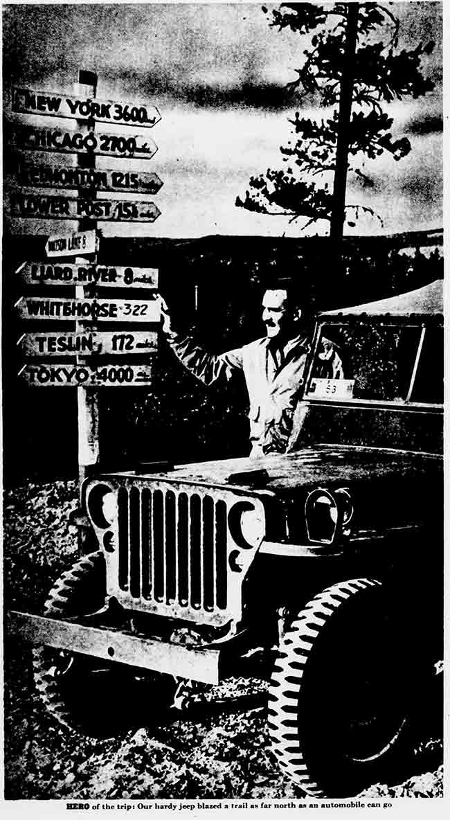 1944-02-13-evening-star-alaska-by-jeep-article-lores