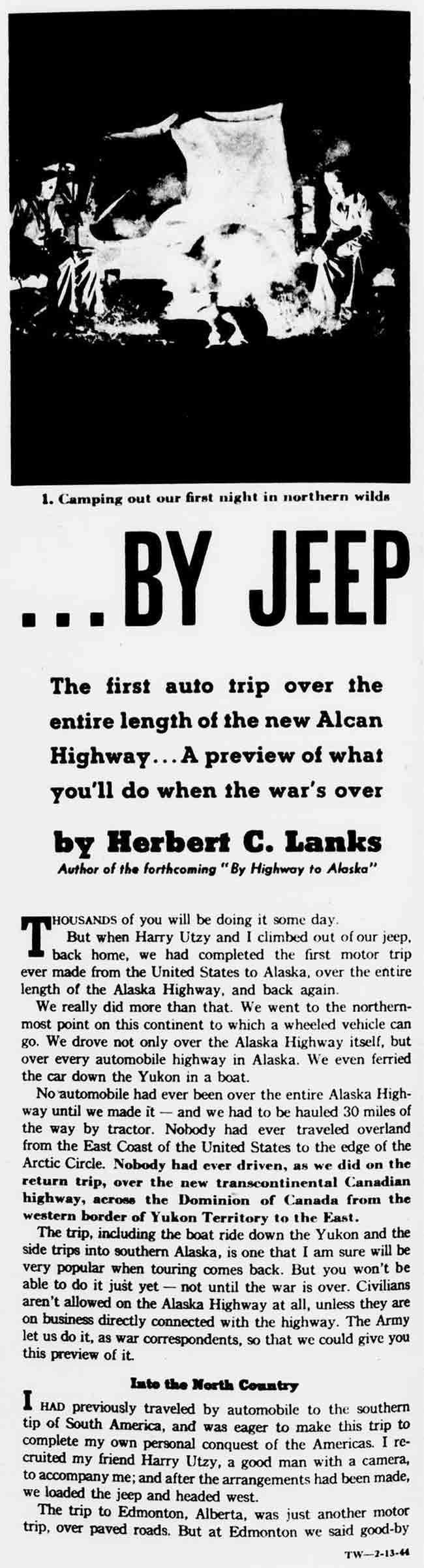 1944-02-13-evening-star-alaska-by-jeep-article-lores2