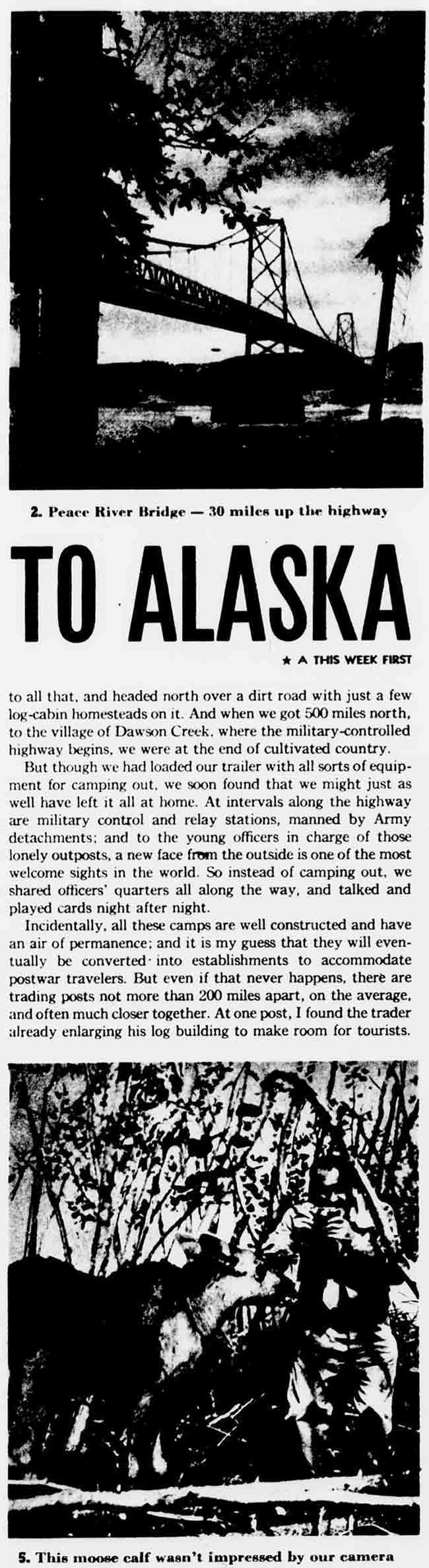 1944-02-13-evening-star-alaska-by-jeep-article-lores3