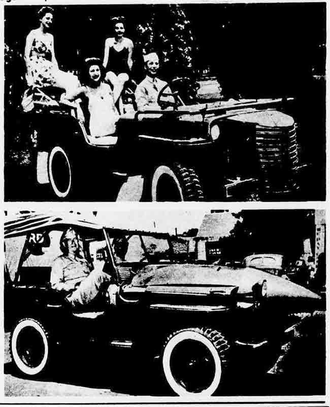 1944-08-20-sunday-star-gravure-jeep-sedans2