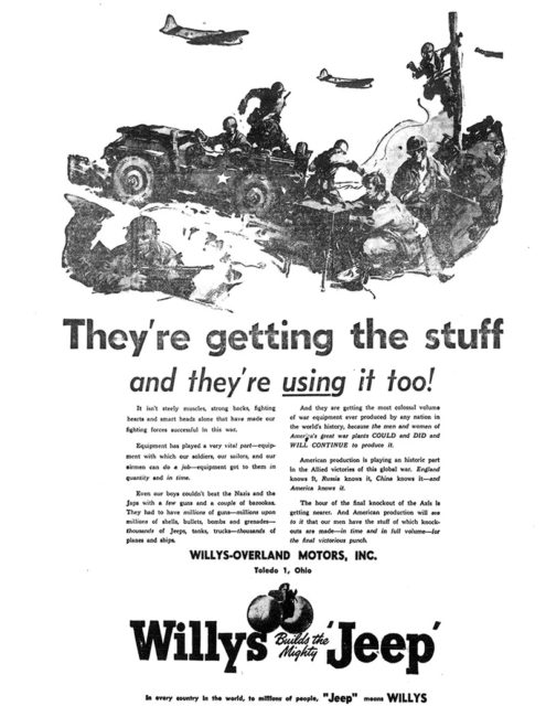 1944-09-25-the-cio-news-willys-overland-ad-lores