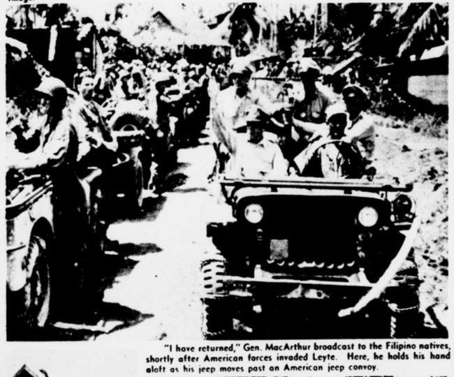 1944-11-12-sunday-star-gravure-philippines-mccarthur