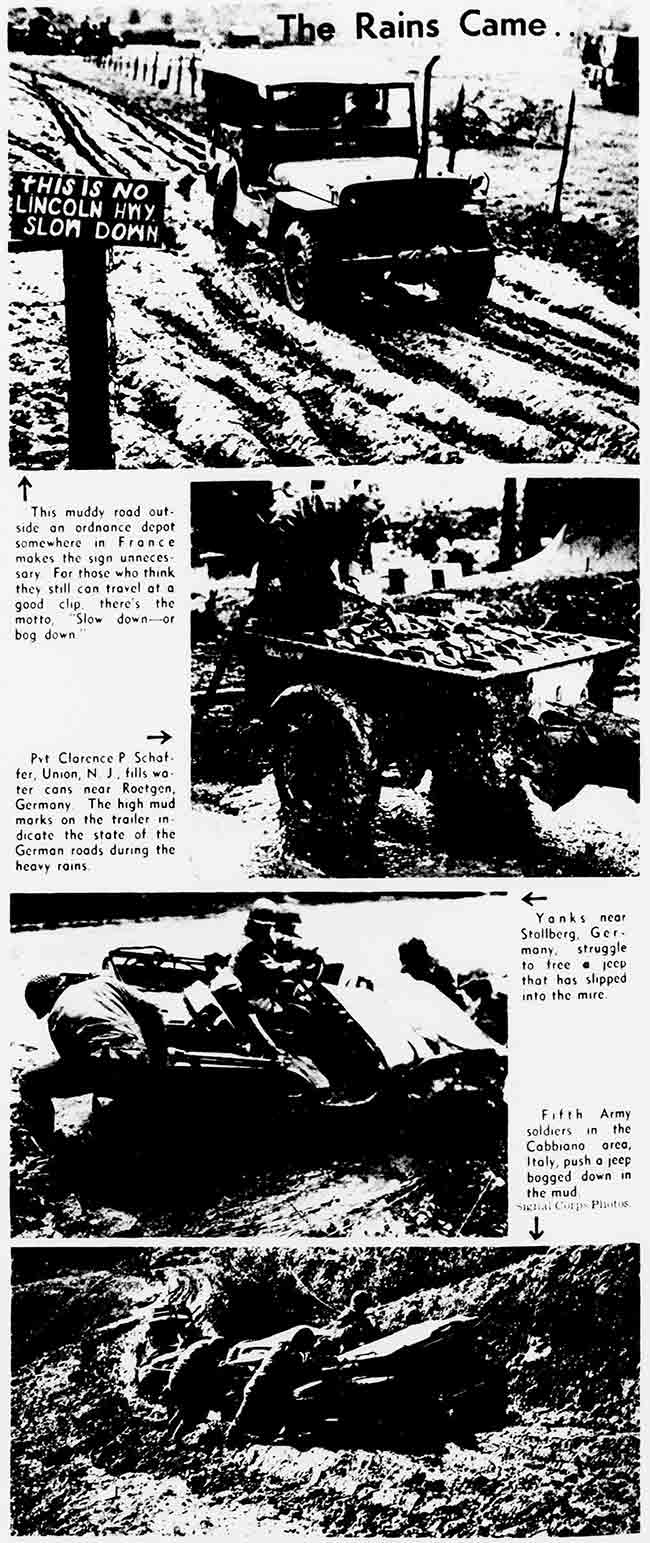1944-11-19-evening-star-jeeps-mud-lores