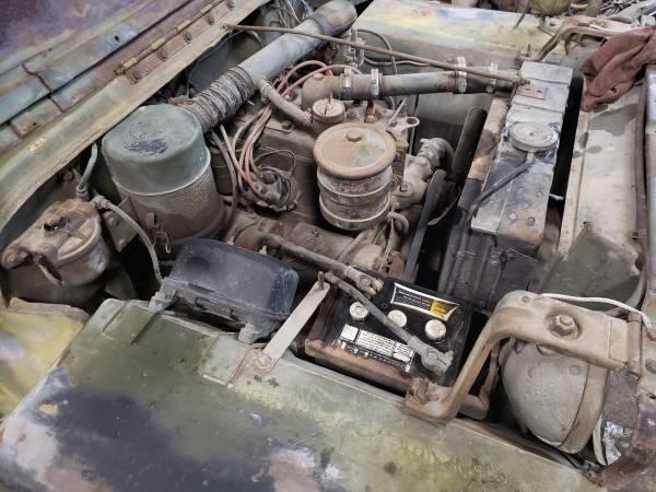 1944-mb-albany-ny2
