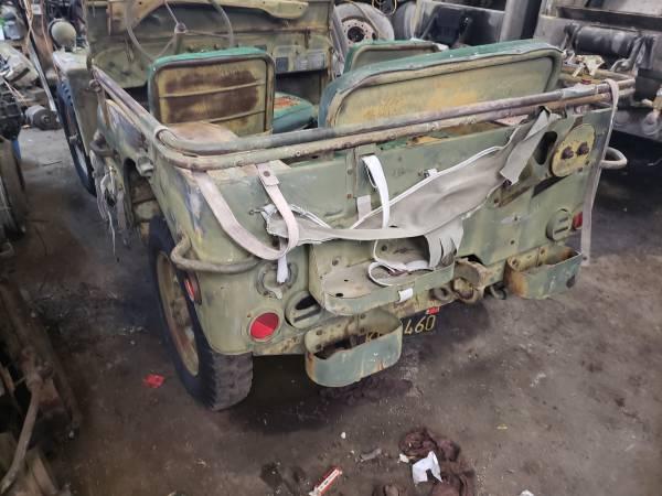 1944-mb-albany-ny4