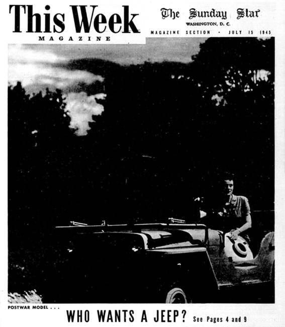 1945-07-15-evening-star-cover-picture-lores