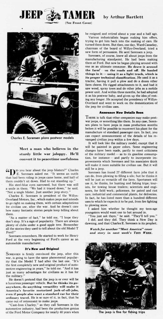 1945-07-15-evening-star-jeep-tamer-sorenson-lores