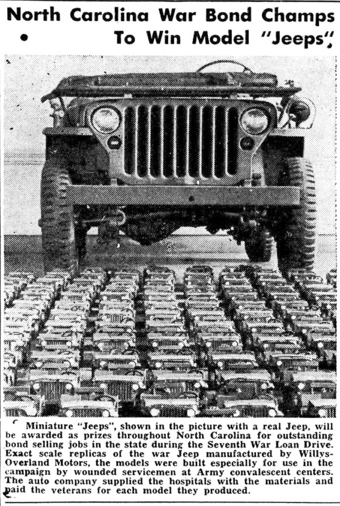 1945-07-19-roanoke-rapids-mini-jeeps-lores