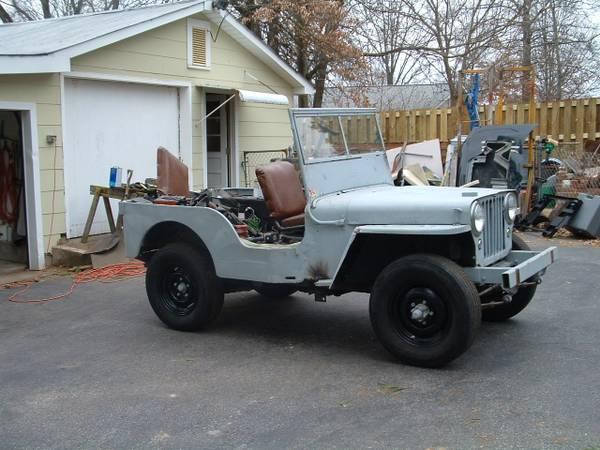 1946-cj2a-arnold-mo1