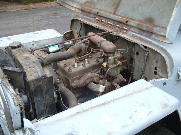 1946-cj2a-arnold-mo2