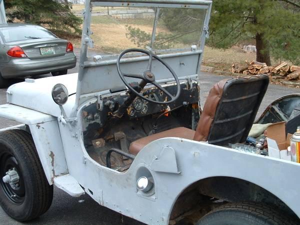 1946-cj2a-arnold-mo3