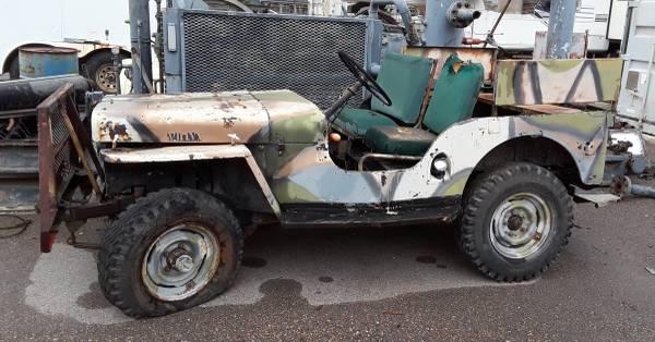 1946-cj2a-cc-tx1