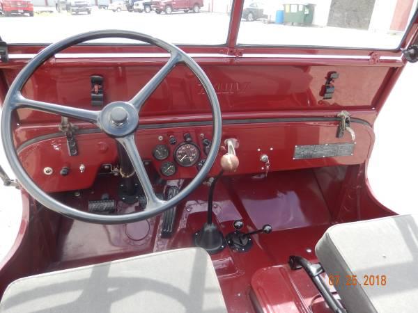 1946-cj2a-grinnell-ia2