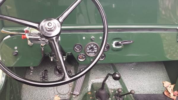1946-cj2a-langley-bc-3