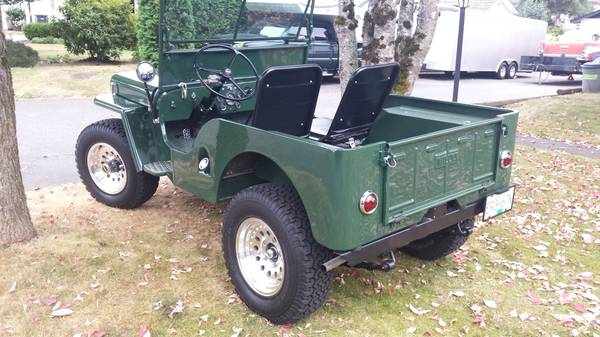 1946-cj2a-langley-bc-4