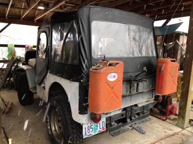 1946-cj2a-spray-or4