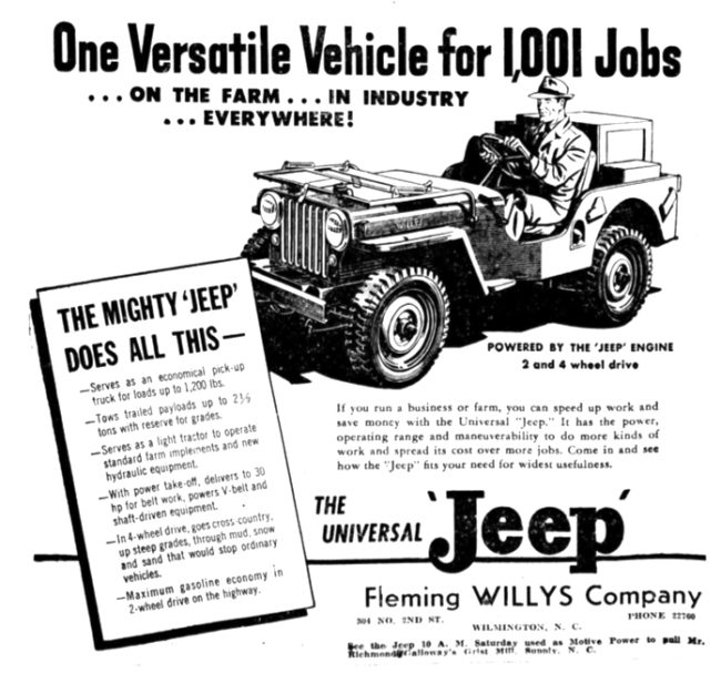 1947-03-28-wilmington-morning-star-universal-mighty-jeep-1000