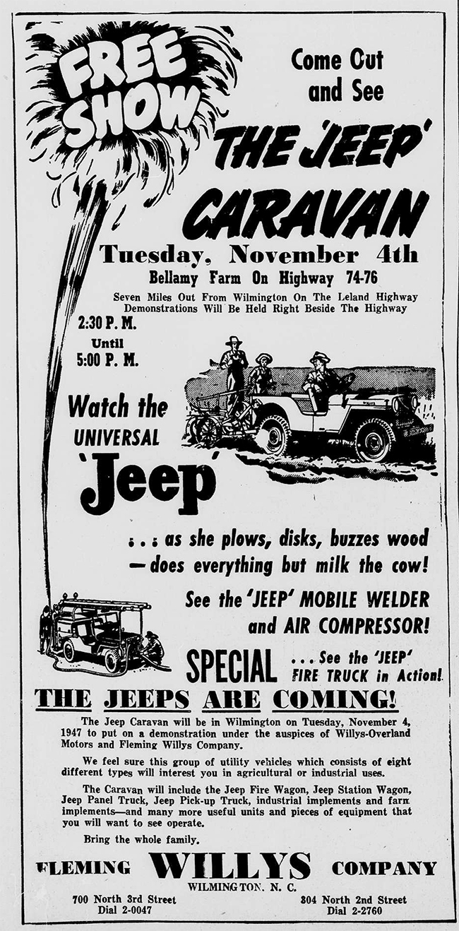 1947-11-04-wilmington-morning-star-jeep-caravan-lores