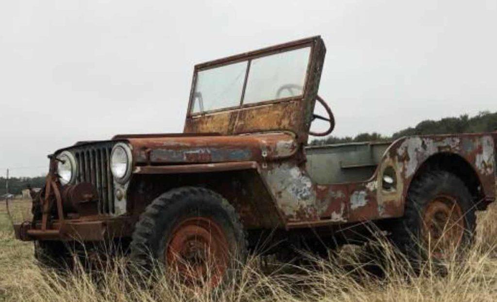 1947-cj2a-florence-tx