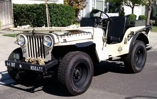 1947-cj2a-georgetown-tx7