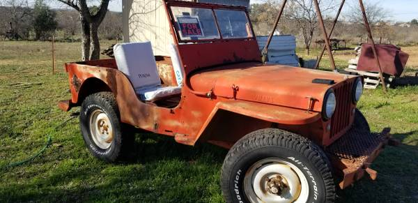 1947-cj2a-llano-tx2