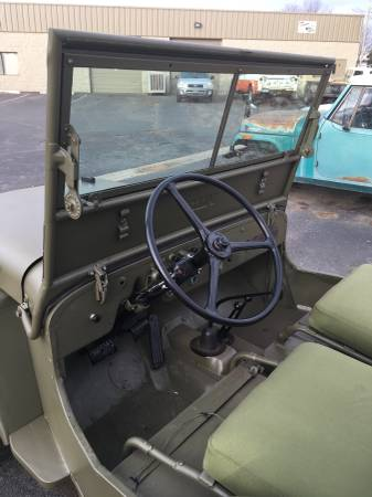1947-cj2a-longmont-colo9