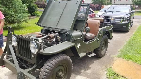 1947-cj2a-mb-sc2