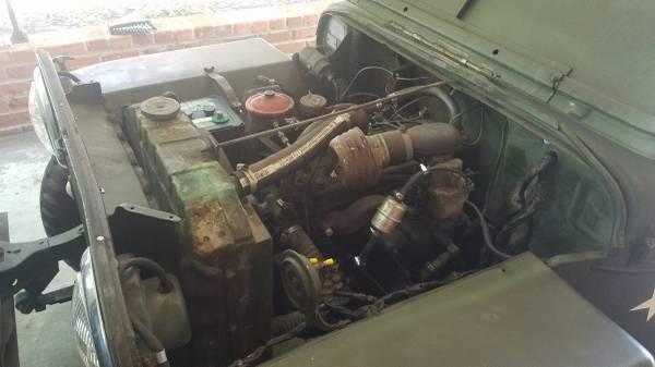 1947-cj2a-mb-sc3