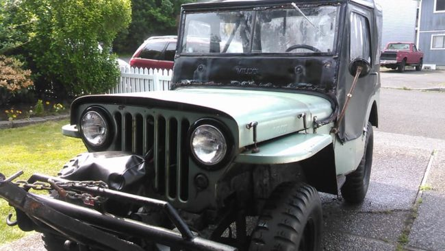 1947-cj2a-seaside-o1