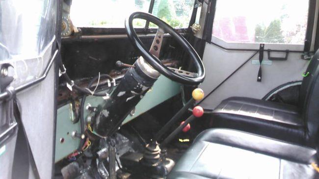 1947-cj2a-seaside-o3