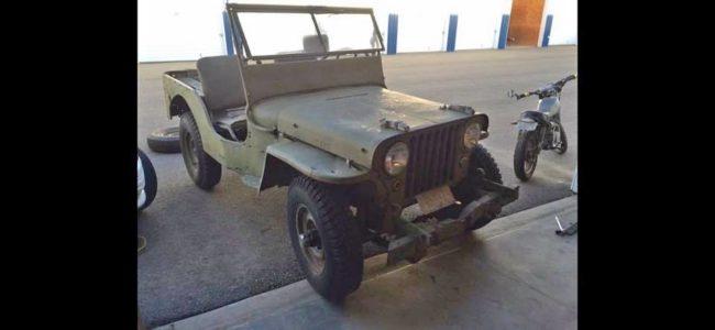 1947-cj2a-spokanevalley-ca