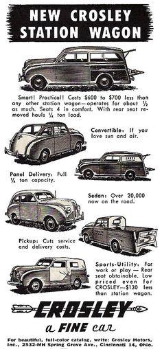 1947ish-crosley-ad-sport-utility