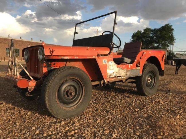 1948-cj2a-amarillo-tx1