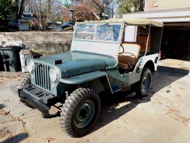 1948-cj2a-kingsville-md1