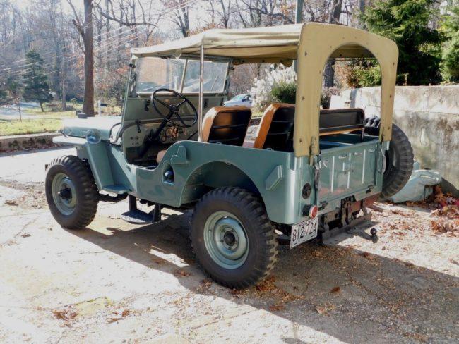 1948-cj2a-kingsville-md9