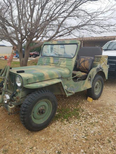 1948-cj2a-merkel-tx1