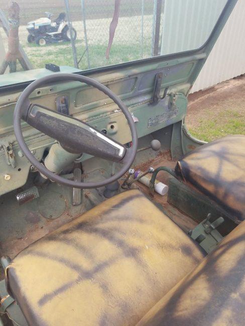 1948-cj2a-merkel-tx3