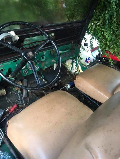1948-cj2a-pearland-tx2