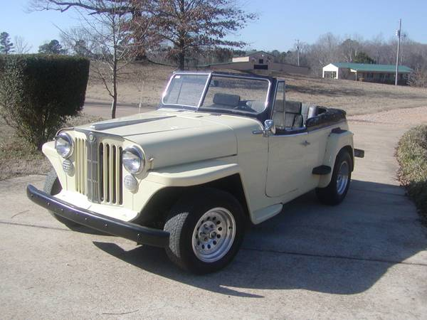 1948-jeepster-caledonia-ms2