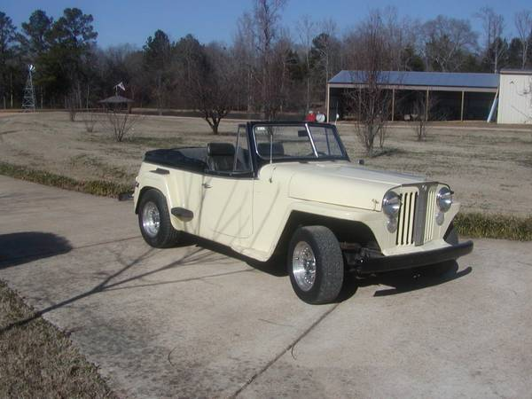 1948-jeepster-caledonia-ms3