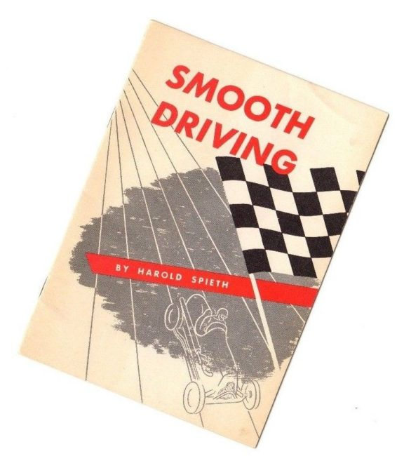 1948-smooth-driving-manual-harold-speith-1